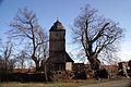 3749v Kościółek z cmentarzykiem w Obórkach. Foto Barbara Maliszewska.jpg