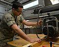 375th Logistics Readiness Squadron Cargo 150106-F-BD468-009.jpg