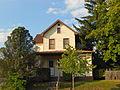 379 Wellsville YorkCo PA.JPG