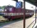 38tauszwarerailbus1.png