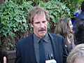 38th Annual Saturn Awards - Scott Bakula (14158575614).jpg