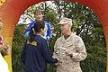 38th Marine Corps Marathon 131027-M-LU710-423.jpg