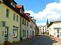 39326 Wolmirstedt, Germany - panoramio - Marc Dorendorf (19).jpg