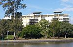 39 - Regatta apartments (4741800836).jpg