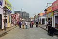 39th International Kolkata Book Fair - Milan Mela Complex - Kolkata 2015-01-29 5177.JPG