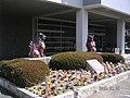 3 Chome Nakasakurazuka, Toyonaka-shi, Ōsaka-fu 561-0881, Japan - panoramio.jpg