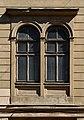 3 Lysenka Street, Lviv (05).jpg