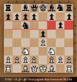 3cb1-c3,97-96 esta jugada 058.jpg