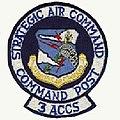 3d AIRBORNE COMMAND & CONTROL SQUADRON 1970 - 1974.jpg