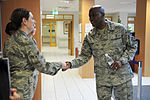 3rd Air Force command chief tours Ramstein 150302-F-FN535-132.jpg