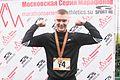 3rd Moscow Victory Marathon (2017) 152.jpg