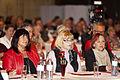 4.11.2011 - Landesparteitag der SPÖ Vorarlberg (6314306595).jpg