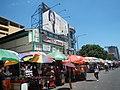 409Redemptorist road Roxas Boulevard Baclaran 08.jpg