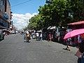 409Redemptorist road Roxas Boulevard Baclaran 43.jpg
