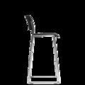 40 4 stack barstool david rowland 250.png
