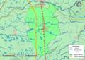 41161-Nouan-le-Fuzelier-Natura2000-SIC.png