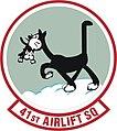 41 Airlift Sq.jpg