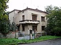 42 Kharkivska Street, Lviv (01).jpg