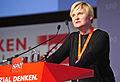 43. Bundesparteitag der SPÖ (15904991625).jpg