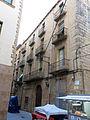 435 Antiga Casa de la Generalitat, c. Canvis 7 (Tortosa).JPG