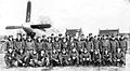 436th Fighter Squadron - 1945.jpg