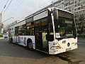4370(2018.10.19)-336- Mercedes-Benz O530 OM906 Citaro (30489653697).jpg