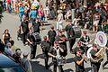448. Wanfrieder Schützenfest 2016 IMG 1357 edit.jpg