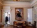 4489. St. Petersburg. Derzhavin Palace (2).jpg