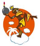 449 Bombardment Squadron emblem.png