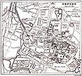 4516-Oxford-map-1510x1384.jpg