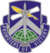 451st Civil Affairs Battalion distinctive unit insignia.png