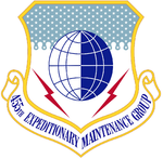 455 Expeditionary Maintenance Gp emblem.png