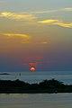 45 Sunset Makasar Sulawesi-Indonesia.jpg