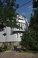 46-101-0496 Lviv SAM 6387.jpg