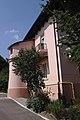 46-101-0603 Lviv SAM 6336.jpg