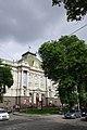 46-101-1476 Lviv SAM 2310.jpg