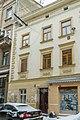 46-101-1576.житловий будинок. Староєврейська, 10.jpg