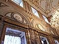 4615. Marble Hall.jpg