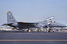 Program de slabit Forever F15 - pasul catre kg dorite