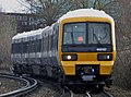 465157 Orpington to Victoria 2D46 (16276648478).jpg