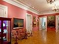 4670. Tver Regional Art Gallery (2).jpg