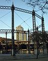 46 Estructura del Gasòmetre, parc de la Barceloneta.jpg