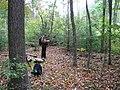 4760765 20050926 0018 Rip Rap Trail campsite -765 (32813392183).jpg