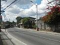 47Tala Caloocan City Buildings Church 21.jpg