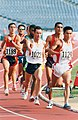 49 ACPS Atlanta 1996 Track David Evans.jpg