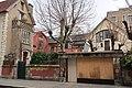 49 rue Boissonade, Paris 14e 2.jpg