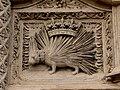 4 Blois (20) (12883438834).jpg