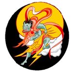 4 Fighter Sq (All Weather) emblem.png