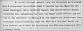 4 Mumpfer Sprungturm im Rhein - Ausschnitt aus dem Brief der Kraftübertragungswerke Rheinfelden vom 11. Oktober 1901 an Bürgermeister Wanner.png