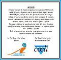 4tas Jornadas Nacionales de la Lengua Italiana- en Rosario, Santa Fe, Argentina.jpg